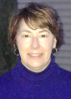 Dr. Colleen Devinney